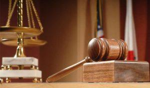 وکیل و نحوه انتخاب آن