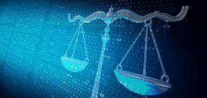 الدفاع عن الفضاء الافتراضي - مقالات المكتب علي محسن زاده - المحامي الأساسي للعدالة