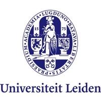 دانشگاه لیدن هلند