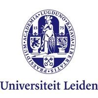 جامعة ليدن ، هولندا