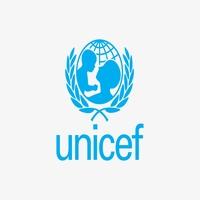 صندوق کودکان ملل متحد