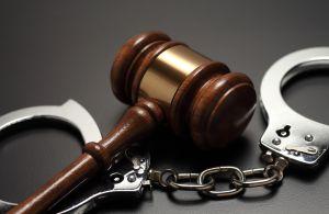 Criminal law-ali mohsenzadeh