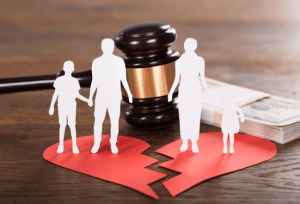 Family Lawyer - Ali Mohsenzadeh Law Office