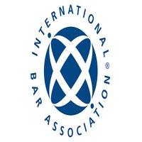 نقابة المحامين الدولية