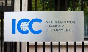 اتاق بازرگانی بین الملل (icc)