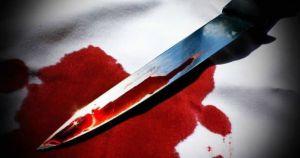 القتل وأنواع القتل والعقوبات المتعلقة بكل منهما