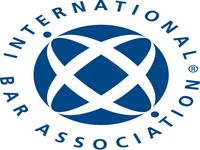 رابطة المحامين الدولية