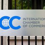 غرفة التجارة الدولية (ICC)