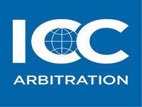 International Arbitration Chamber