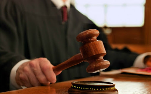 Types of court judgment and how to object and appeal
