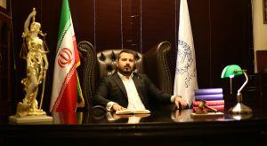 وکیل علی محسن زاده| وکیل دادگستری در تهران |09122571986