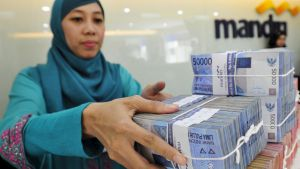 الاستثمار الإسلامي – مقدمة إلى Esfin (شركة محامو التمويل الإسلامي)