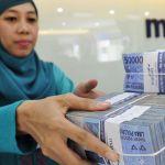 İslami Yatırım – Esfin'e Giriş (İslami Finans Avukatları Şirketi)