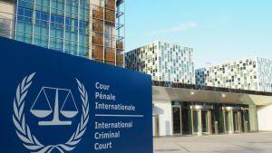 ما هي المحاكم الجنائية الدولية وأين توجد؟