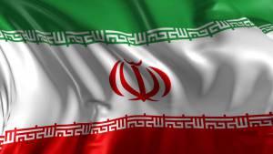 تفکیک قوا در نظام جمهوری اسلامی ایران