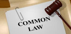 معرفی کامل نظام حقوقی کامن لا و نظام حقوقی رومی ژرمنی