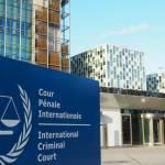Uluslararası Ceza Mahkemesi nedir ve nerede bulunurlar?