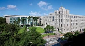 برترین دانشگاه های حقوق ایران و جهان در سال 2021