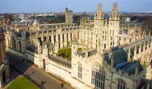 برترین دانشگاه های حقوق جهان