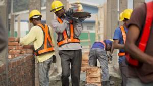 راه های شکایت از کارفرما به دلیل عدم پرداخت حق بیمه کارگران