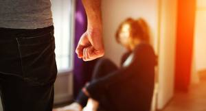 خشونت علیه زنان در حقوق بین الملل