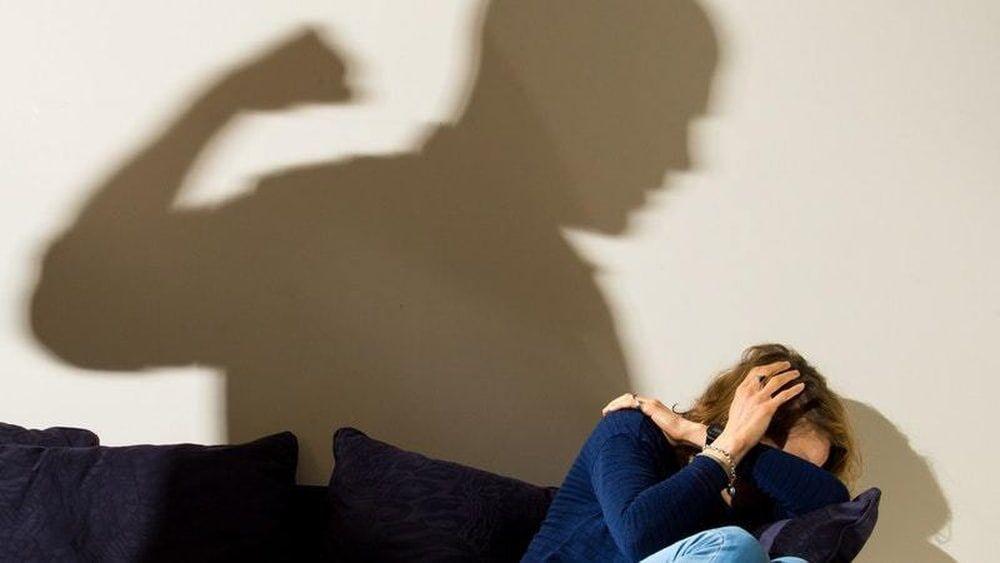 خشونت علیه زنان در حقوق کیفری بین المللی 2021
