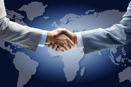 داوری تجاری بین المللی چیست ؟