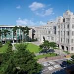 2021'de İran ve dünyanın en iyi hukuk üniversiteleri