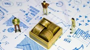 بررسی کامل سرمایه گذاری خارجی و انواع آن