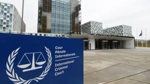 21 مقررات رفتاری کانون وکلای بین الملل
