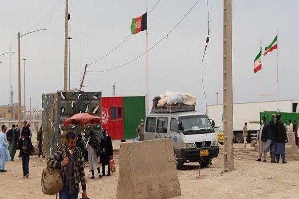 اتباع افغانستانی چگونه می توانند گواهینامه رانندگی بگیرند ؟