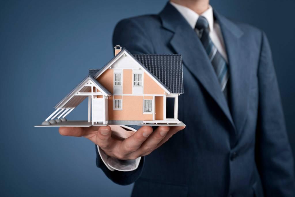 املاک مجهول المالک و نحوه احراز مالکیت آن