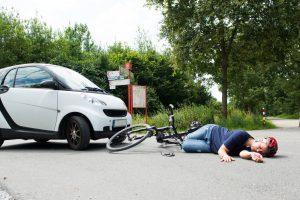چگونه می توان در تصادف از راننده فراری شکایت کرد و دیه گرفت ؟
